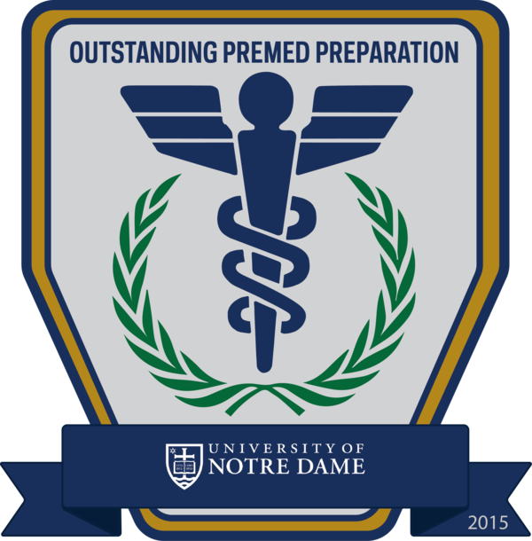 premed_badge_gold