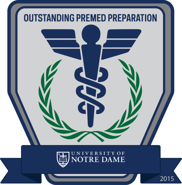 premed_badge_silver
