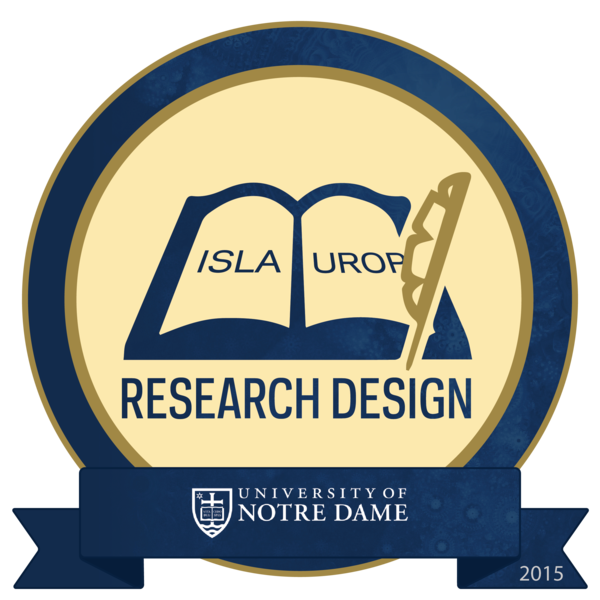 isla_urop_research_design_01
