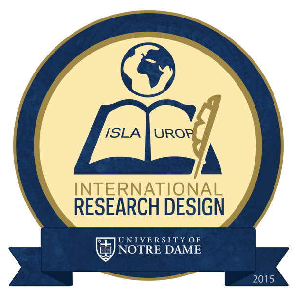 isla_urop_international_research_design_02