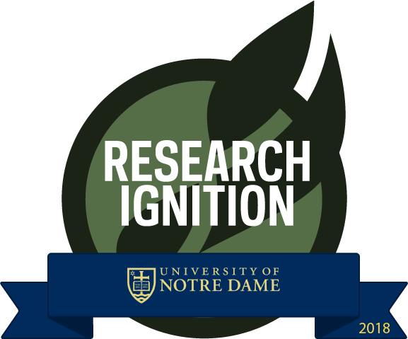 research_ignition
