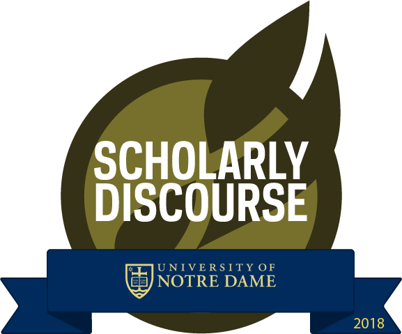 scholarly_discourse